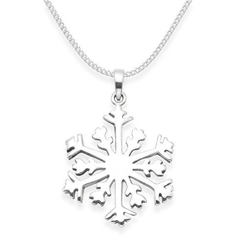 Heather Needham Silver  -  Sterling-Silber 925  Silber     einfach