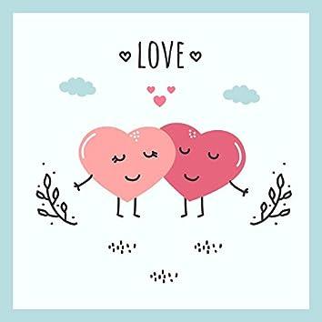 사랑 또 사랑 - Love Love