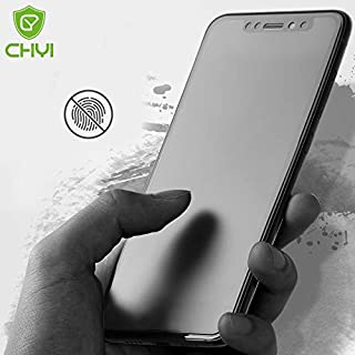VINTO-Phone Screen Protectors - 3-1/pcs matte protective glass for iphone 11 pro max screen protector for iphone 6 7 8 plu...