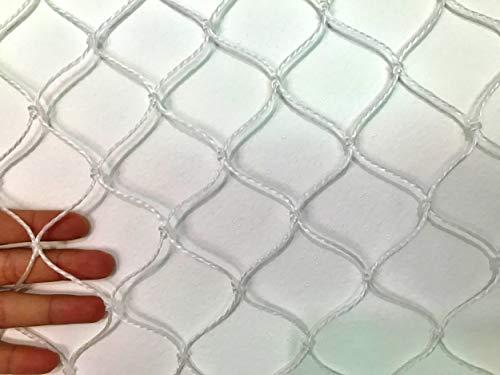 Kit Rede de Proteção Para Janela 1,50x1,20