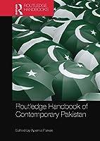 Routledge Handbook of Contemporary Pakistan