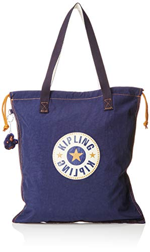 Kipling - New Hiphurray