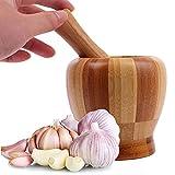 IMG-2 hrxs barattolo di aglio pestato