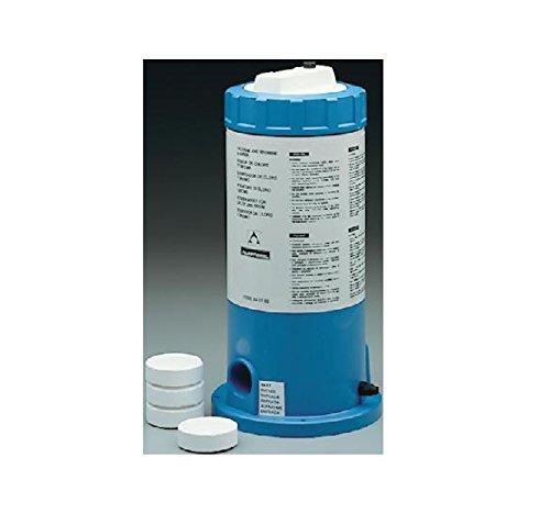 Safeguard Y001.018.001.01.00113 ESD Eco Line Manteau de travail Bleu clair Taille L