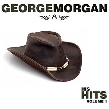His Hits Volume 1 & Volume 2