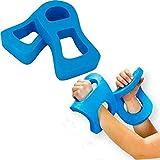 Burbujita 96.033.3 - Aqua boxing