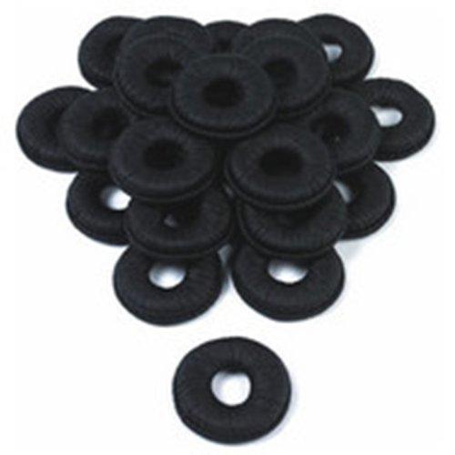 Plantronics 38310-25 Housse pour oreillettes cuir synthétique
