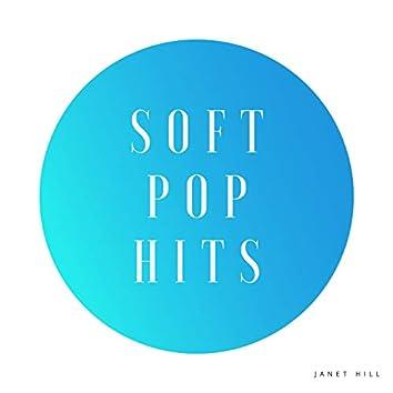 Soft Pop Hits