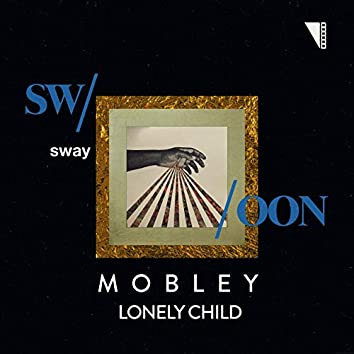 Swoon:Sway