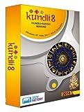 Premiumav Kundli 8 (CD)