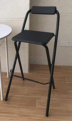 N/Z Tägliche Ausrüstung Klapptisch Balkongeländer Tisch Klappbarer Computertisch Home Bartheke Kreativer Hebeklappschrank Wie Bild3 Uptodate