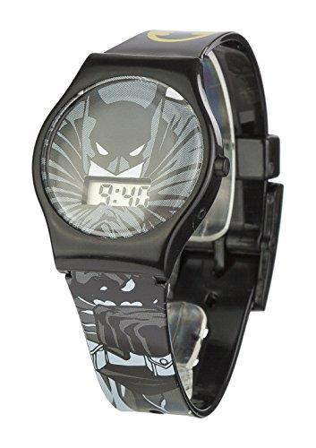 Batman BAT4DC