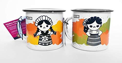 Affresh Mexico marca BY MEXICO