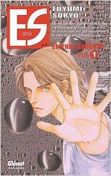 ES, tome 1 : Eternal Sabbath de S. Fuyumi ( 17 mars 2004 )