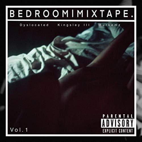 Bedroom Mixtape.