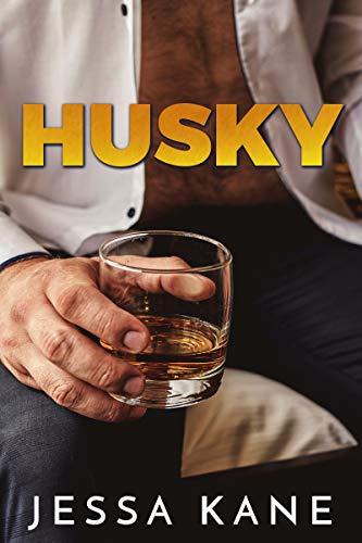 Husky (English Edition)