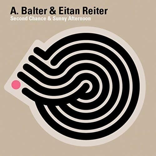 A. Balter & Eitan Reiter