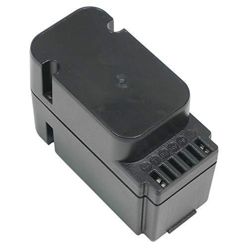 Hochleistungs Li-Ion Akku 28V / 2500mAh / 70Wh ersetzt Worx WA3225 WA3565 passend für Worx L1500i WG798E M500B WG755E M800 WG790E WG794E WG794EDC