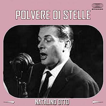 Polvere Di Stelle (1942)