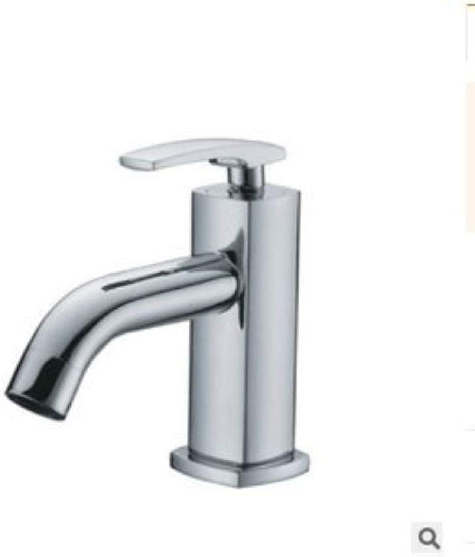 360° redating Faucet Retro Faucettable Top Basin Single Tap Faucet Faucet