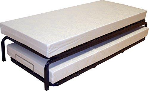 Matelas pour lit gigogne (80_x_190_cm)