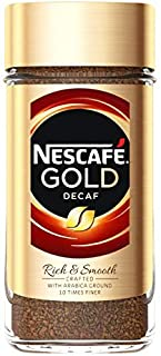 Best caffeine in nescafe gold Reviews