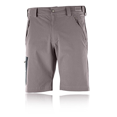 SALOMON Wayfarer Outdoor Short(s) - SS18 - L