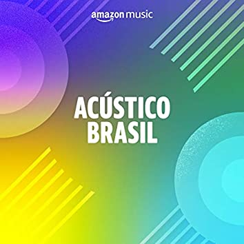 Acústico Brasil