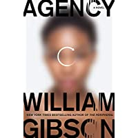 Deals on Agency The Jackpot Trilogy Book 2 Kindle Edition