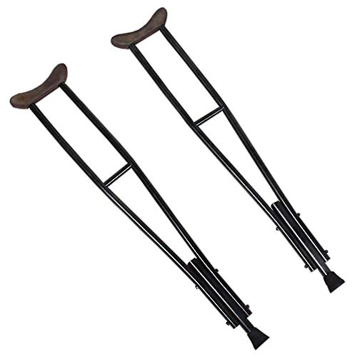 79cos Battlefield 1 Cosplay Prop Medic Walking Sticks_A Pair