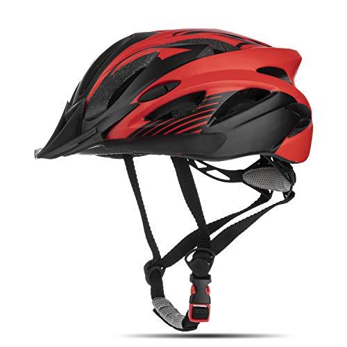 Cascos Para Bicicleta marca SUNRIMOON