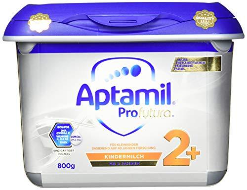 Aptamil Profutura Kindermilch 2+ 800g