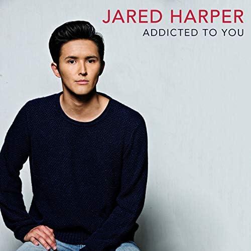 Jared Harper