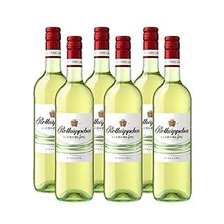 Rotkaeppchen-Wein-Alkoholfrei-Riesling-6-x-075-l
