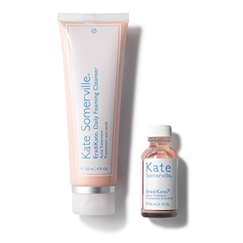 EradiKate Best Sellers: Clinically Proven Duo Designed To Clear Blemishes, Control Oil & Prevent Future Breakouts