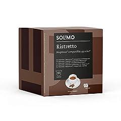Cápsulas Café Compatibles Nespresso