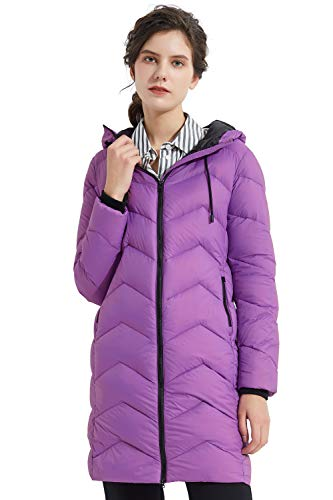 Jack Wolfskin Women's Richmond Hill Jacket, Black, Medium