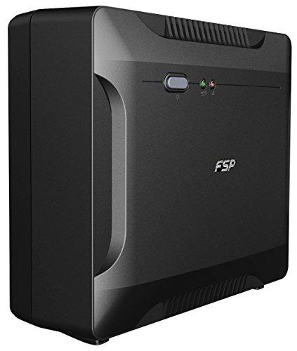 UPS FORTRON Nano 800 800VA