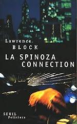 La Spinoza Connection de Lawrence Block