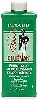Clubman Pinaud Finest TALC Bonus Size
