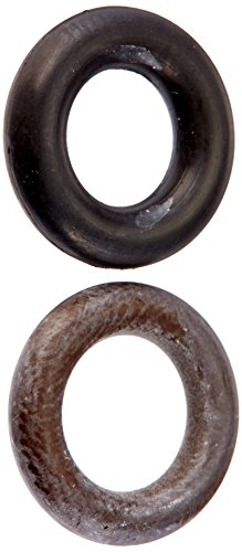 MAHLE Original GS33450 Fuel Injection Nozzle O-Ring Kit, 1 Pack
