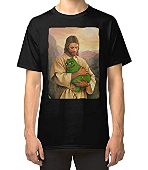 Best pepe the frog hoodies Reviews