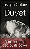 Duvet: Don't judge a bed by its cover