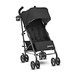 JOOVY New Groove Ultralight Umbrella Stroller