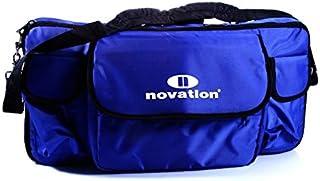novation 【 UltraNova】用 ソフトバッグ ノベーション