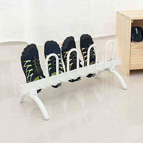 Draagbare elektronische verwarming schoendroger laarzendroger, winterbenodigdheden voor het gezin voor babyschoenen, voetgeurbehandeling, voetdeodorant voor laarzen, hardlopen, wandelschoenen