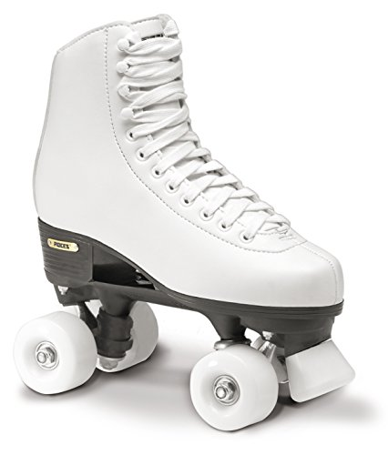 , ruedas patines decathlon, MerkaShop