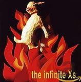 Infinite X's