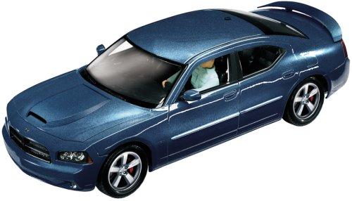 Carrera Evolution 27251 Dodge Charger 2006 Street SRT8