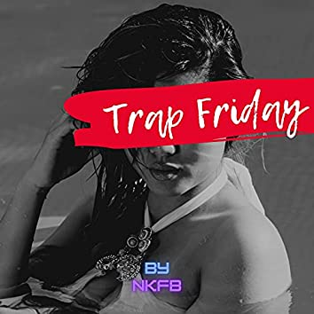 Trap Friday Hiphop Tap Reegaton Beat